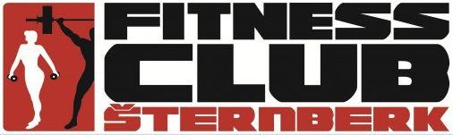 FITNESS CLUB ŠTERNBERK