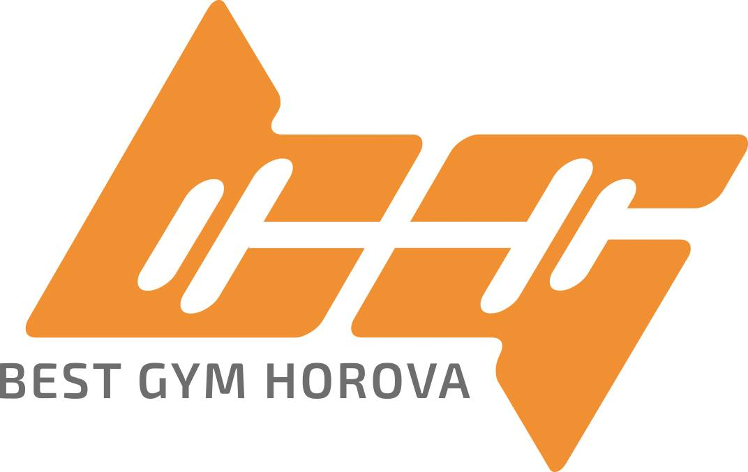 BEST GYM HOROVA