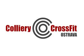 Colliery CrossFit