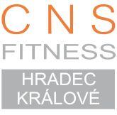 CNS Fitness