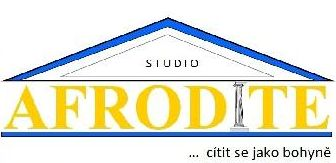 Studio Afrodíté