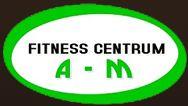 FITNESS CENTRUM A-M