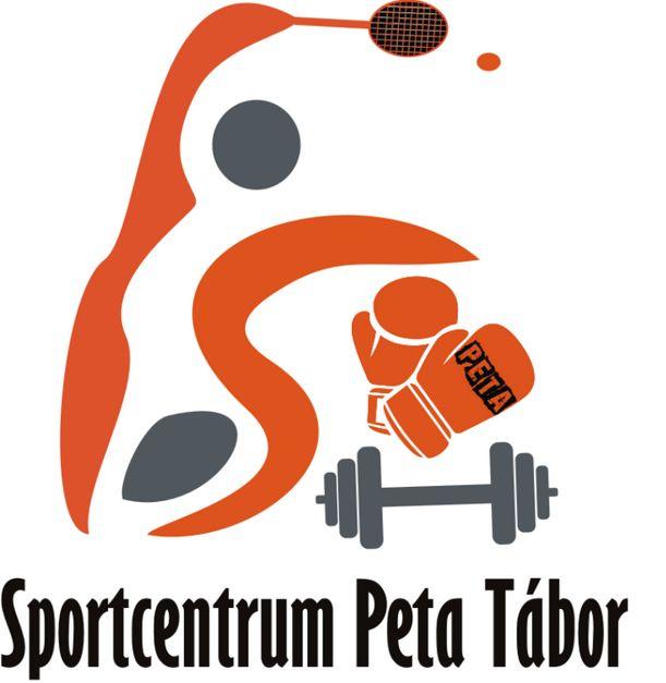 Sportcentrum Peta Tábor