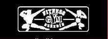 Fitness Gym Neředín
