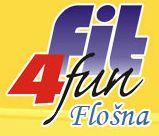 Fit4Fun Flošna